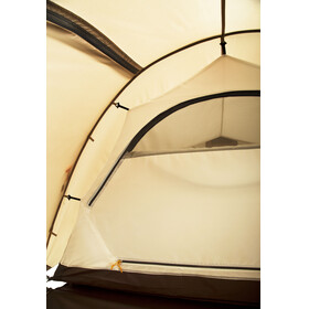 CAMPZ Piemonte - Tiendas de campaña - 2P beige